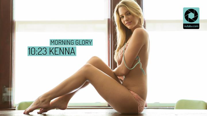 10:23 MORNING GLORY